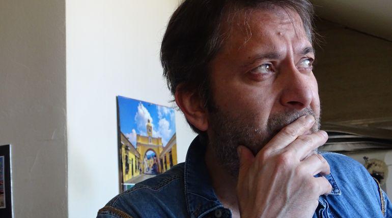 Стефан Денолюбов
