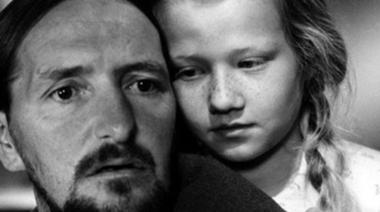 Лекции по скандинавско кино - kinoto bg