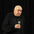 Д-р Петър Кърджилов: Фактологически недоимък над половин век властваше над нашето кинознание