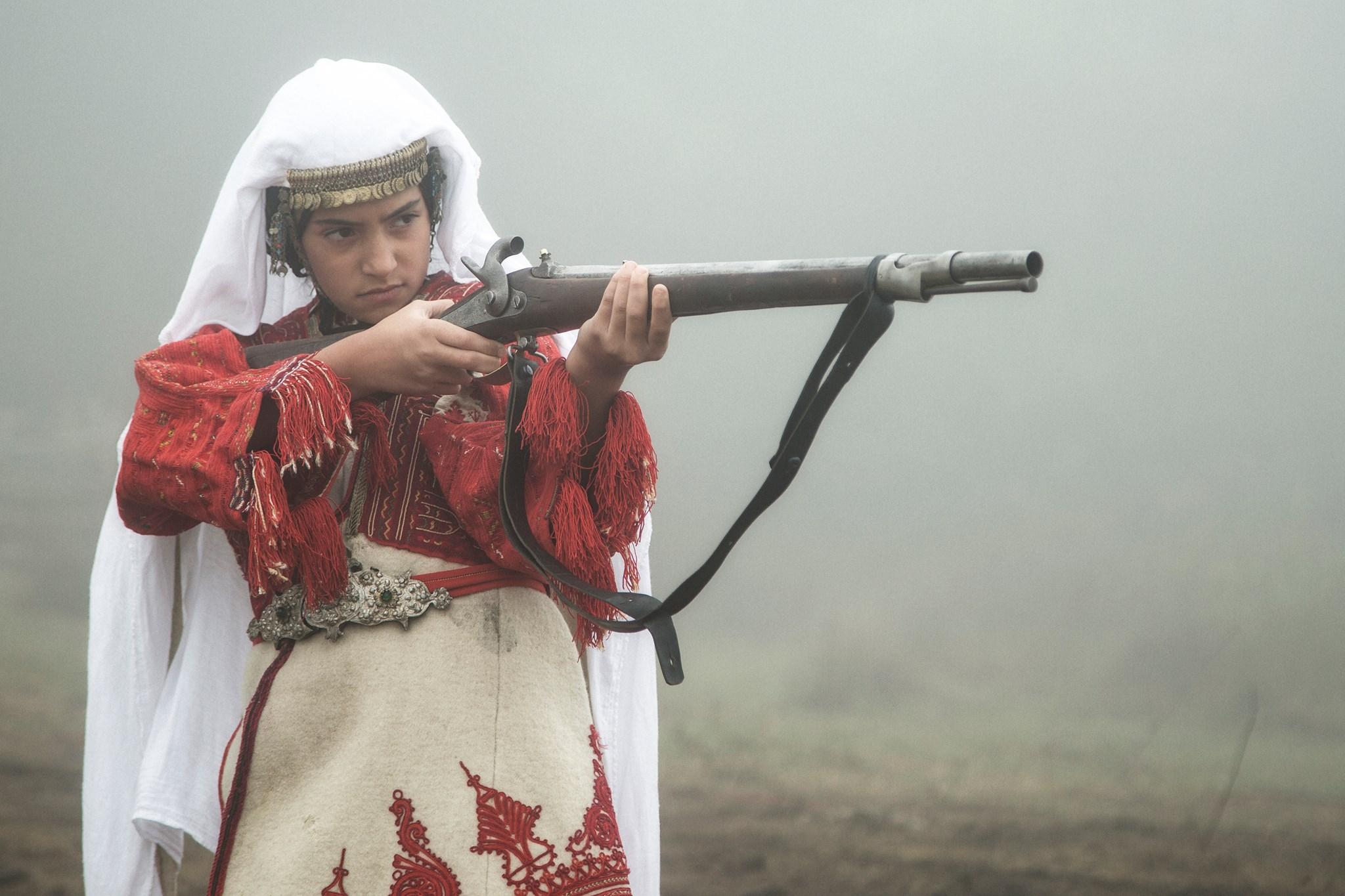 Българските филми все по-гледани