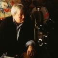 """Сър Алън Паркър: """"Най-добрите филми се правят все още от моето поколение"""""""