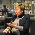 Кой се страхува от Юлия Кръстева?
