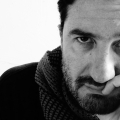 Разговорът със… Станислав Тодоров - Роги