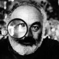 Сергей Параджанов – артистът, режисьорът