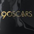 "Всички номинации за ""Оскар"" 2018"