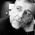 Разговорът с… Виктор Божинов