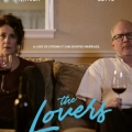 the-lovers-108400.jpg