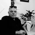 Разговорът с... Владислaв Тодоров