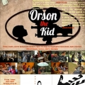 Programme_Orson-the-Kid_poster_28-06-2017.jpg