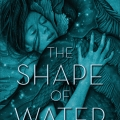 Shape-of-Water-cover.jpg