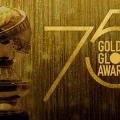 "Наградите на ""Златен глобус"" 2018"