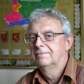 Николай Акимов: Кирилицата е чисто българска азбука