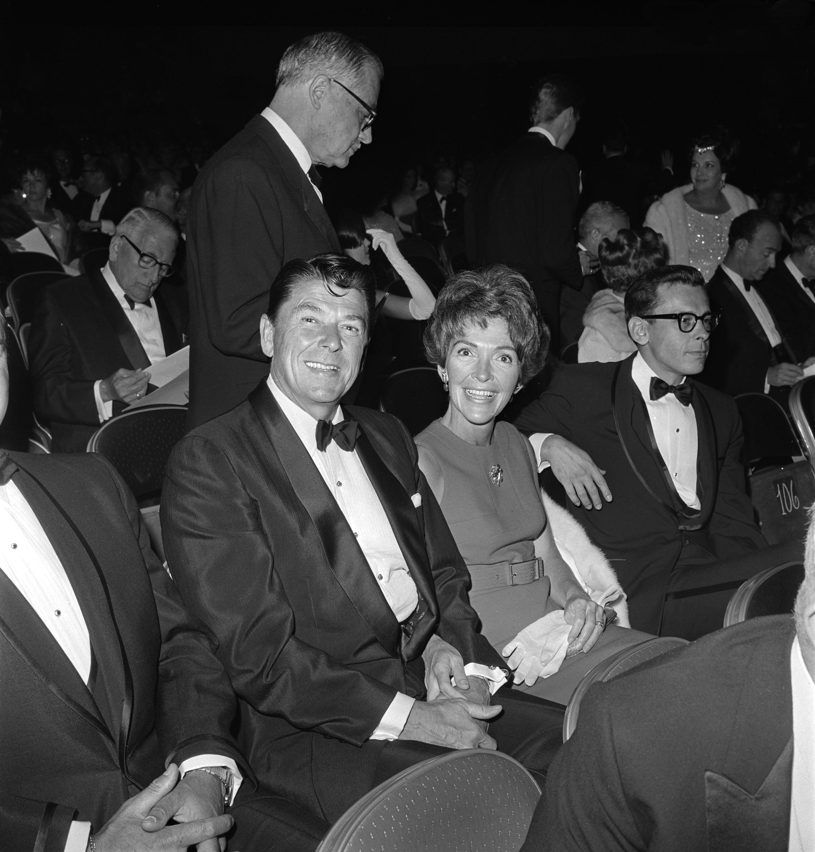 1966_view_reagans.jpg