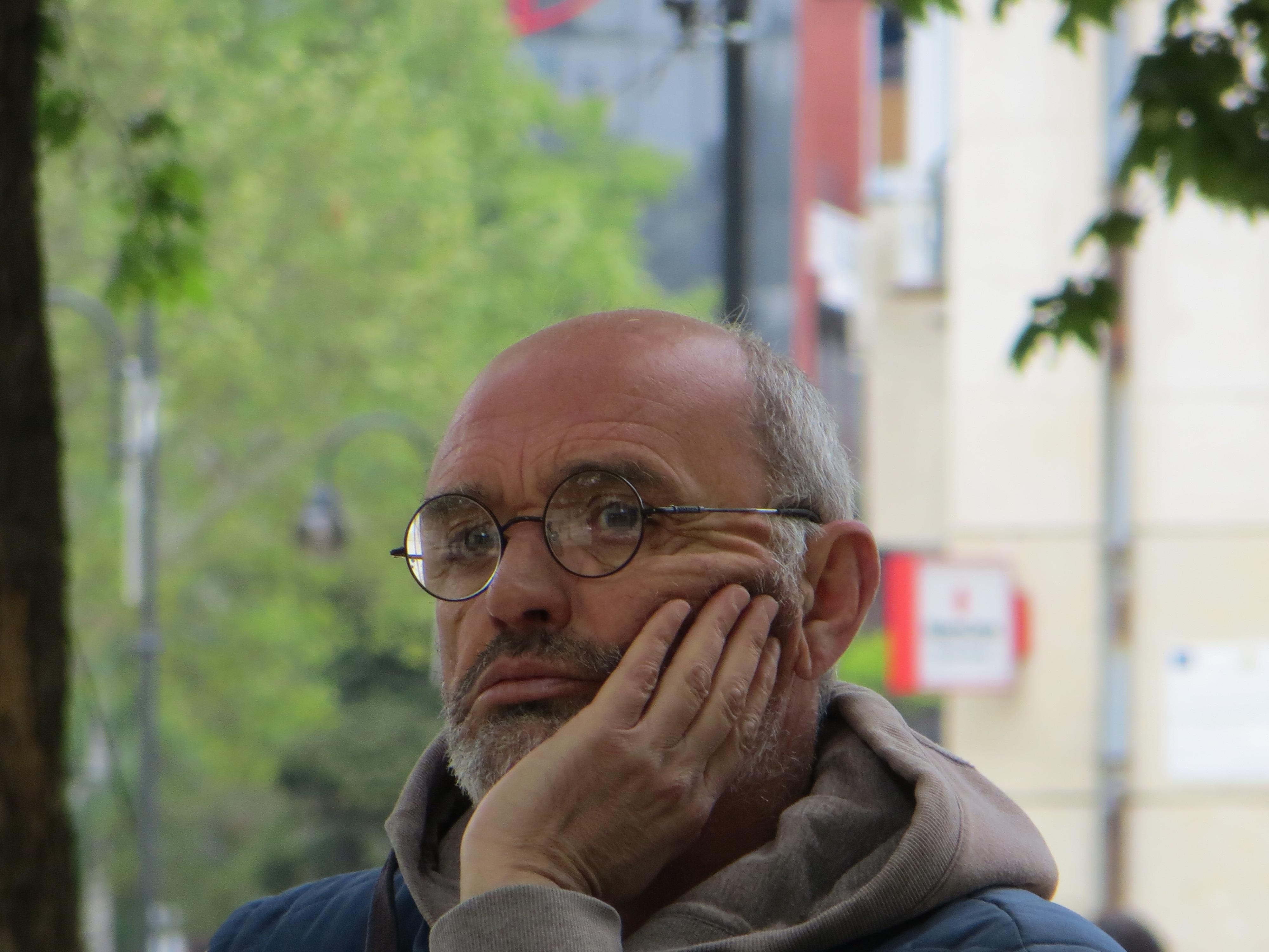 Ivan-Cherkelov_director.JPG