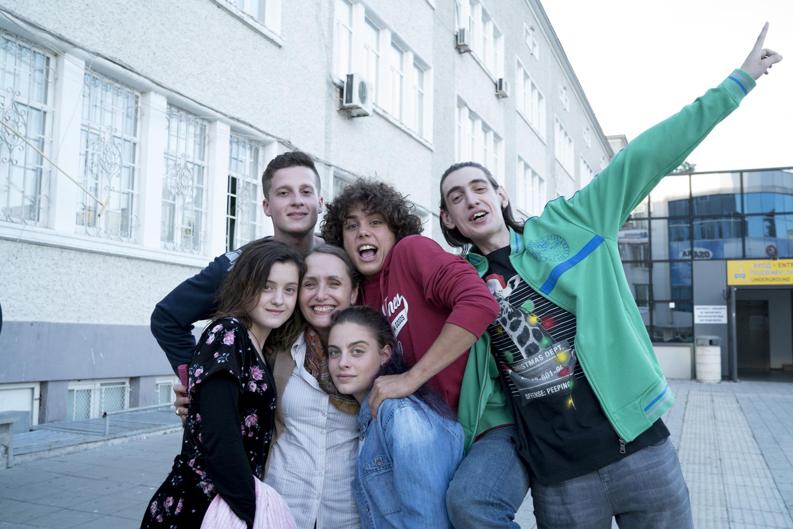 Petya-of-my-Petya-1.jpg