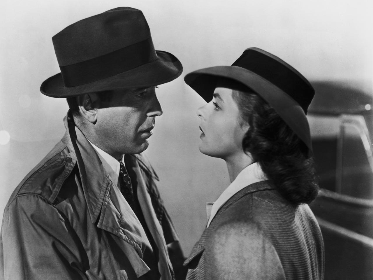 Casablanca-Two-Shot.jpg