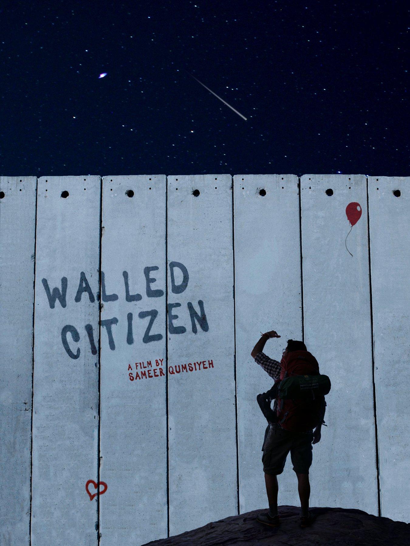 Walled-Citizen.jpg