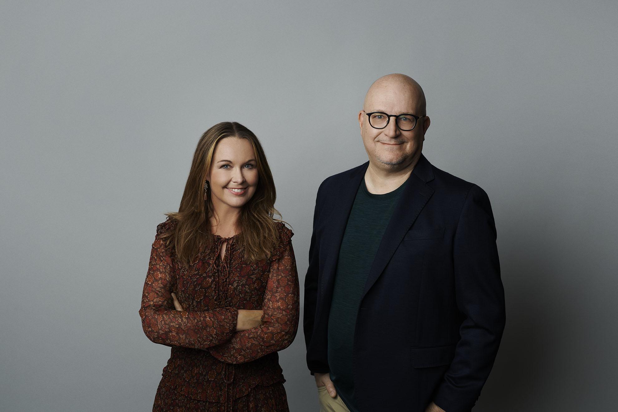 Christina-Sulebakk_Johannes-Larcher_HBO-Max.jpg