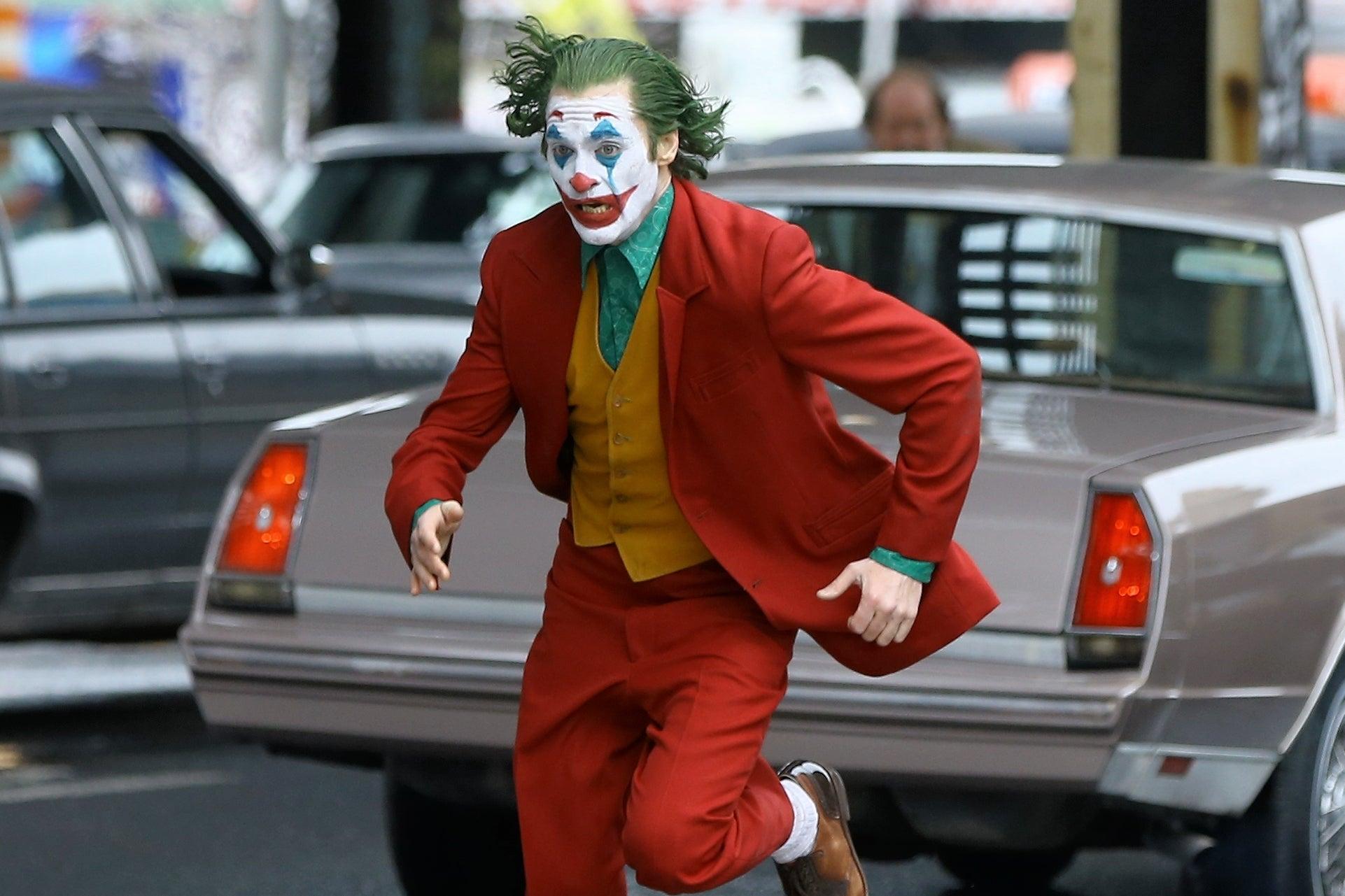 Joker1911-4.jpg