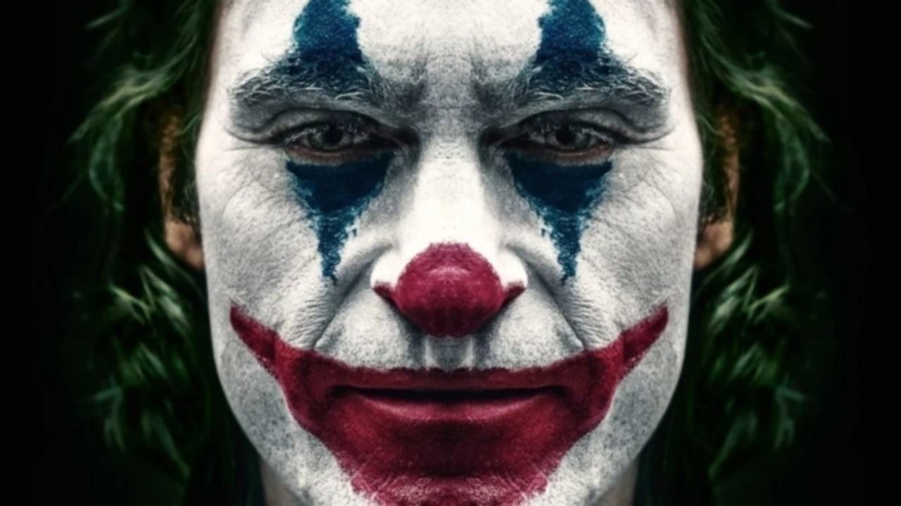 joker-movie-joaquin-phoenix-1190253-1280x0.jpeg