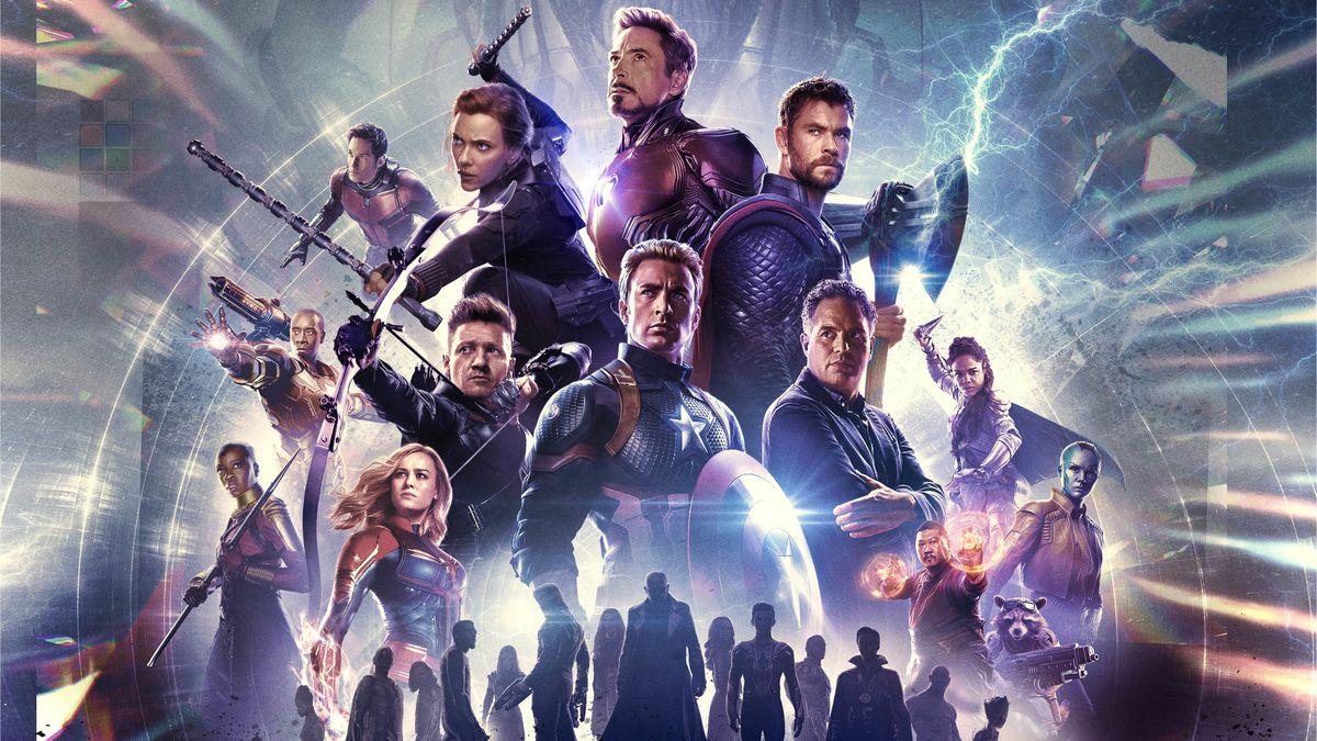 avengers-endgame-1200-1200-675-675-crop-000000.jpg