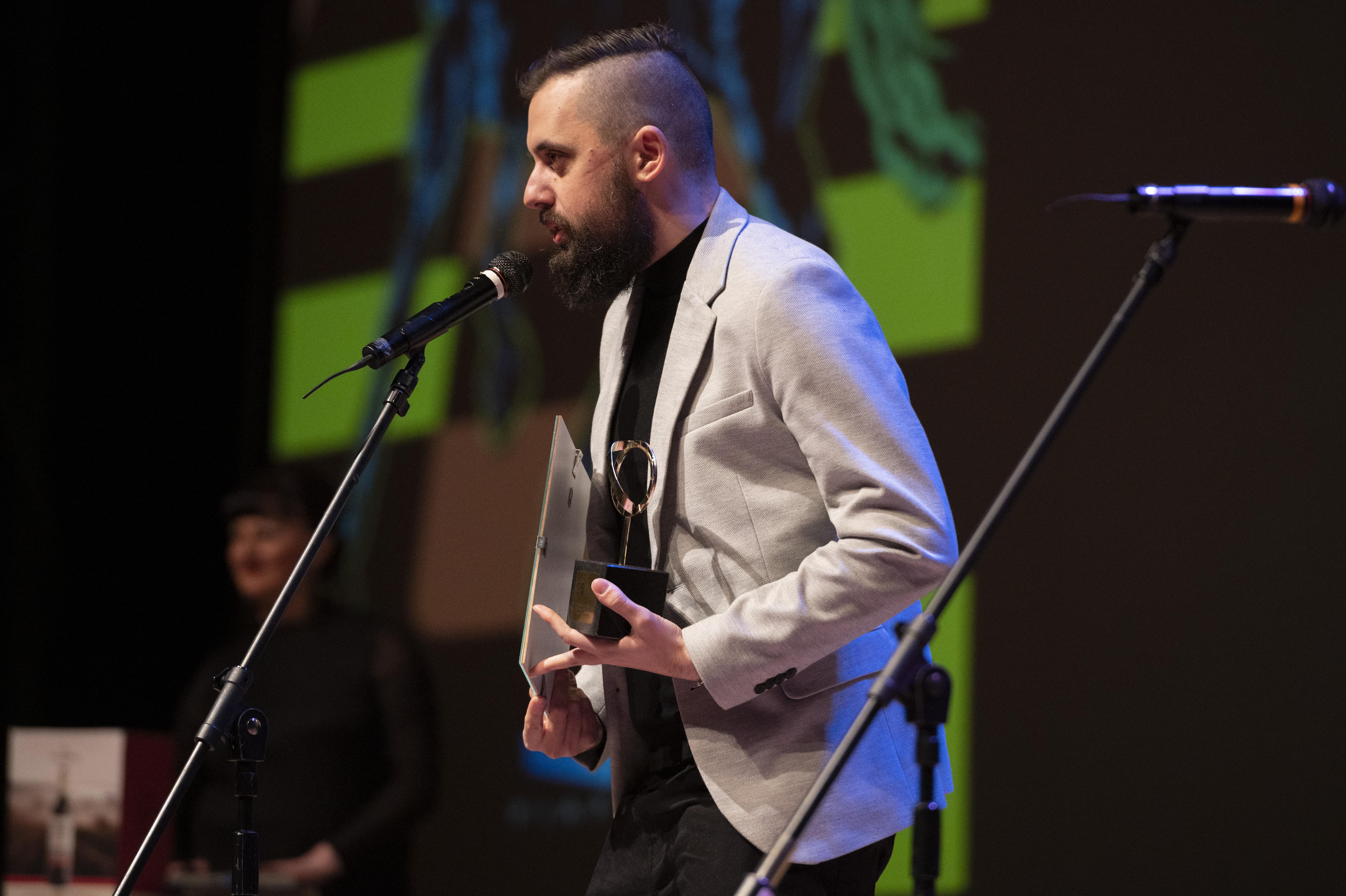 Pavel-G-Vesnakov_Special-Jury-Award.jpg