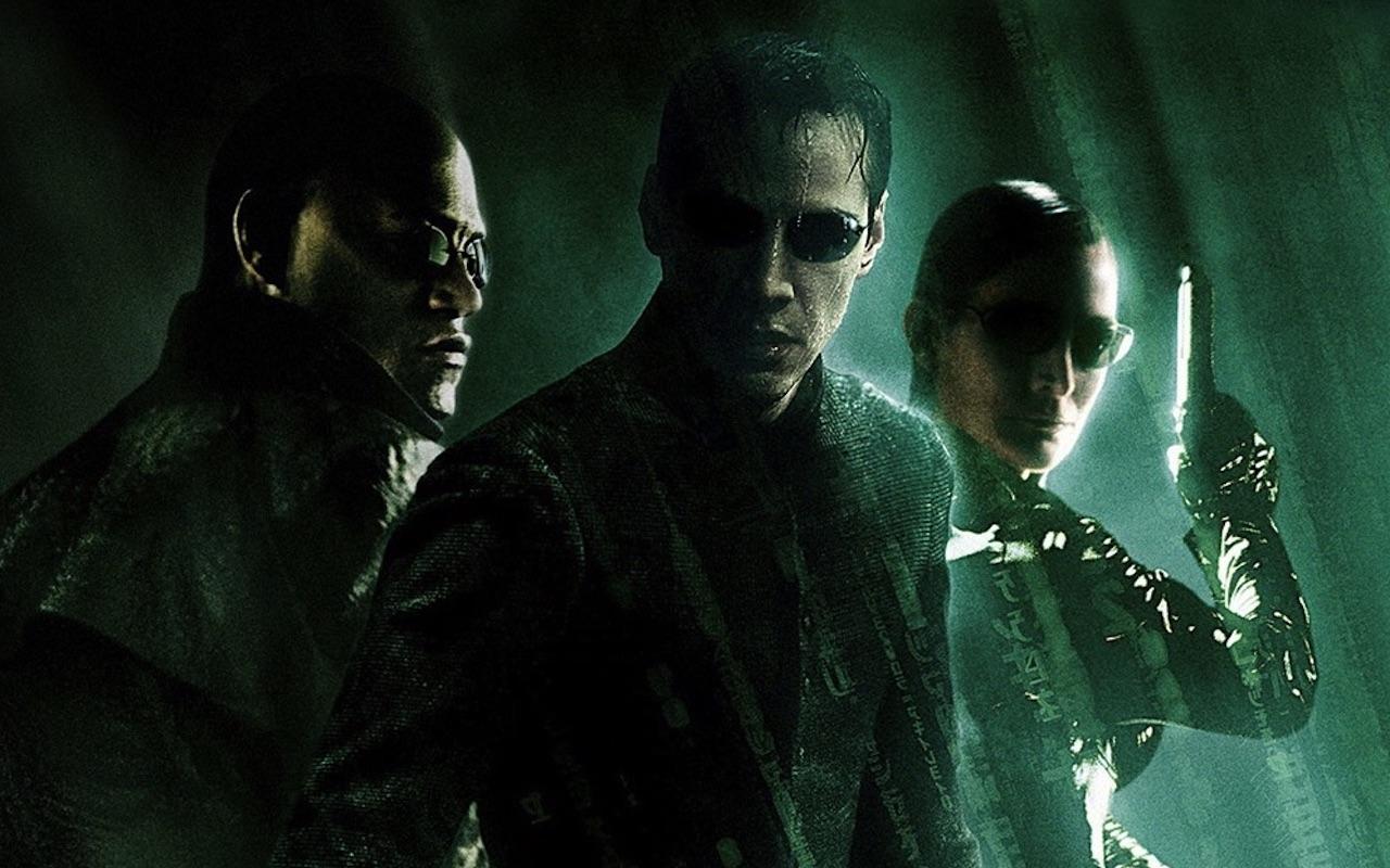 The-Matrix-4-Concept.jpg
