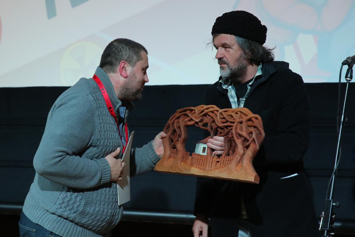 Kustendorf-nagrada-4.jpg