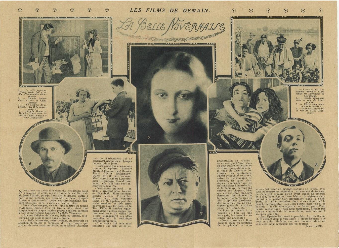 La-belle-Nivernaise-1924.jpg