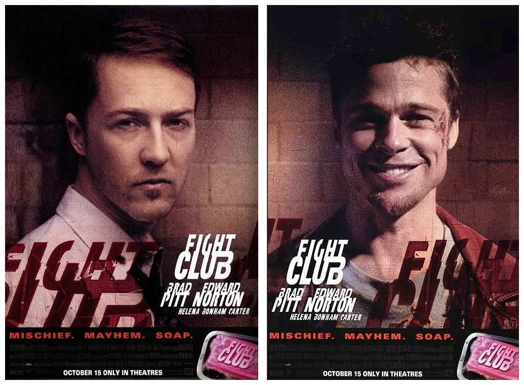 Fight-Club-posters-1.jpg
