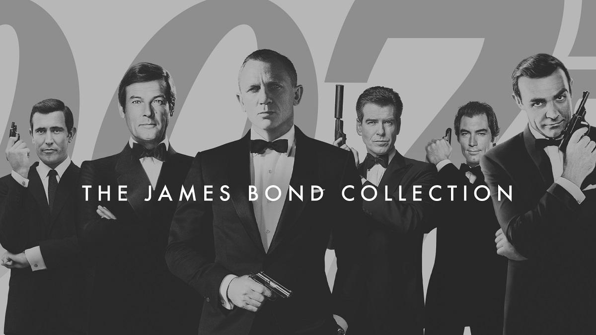 BondCollection_HBO-Balgariya.jpg