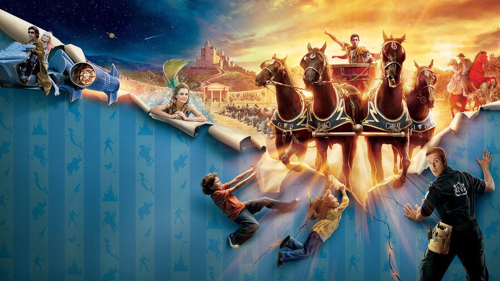 Prikazki-za-leka-nosht_-Disney-Enterprises.jpg