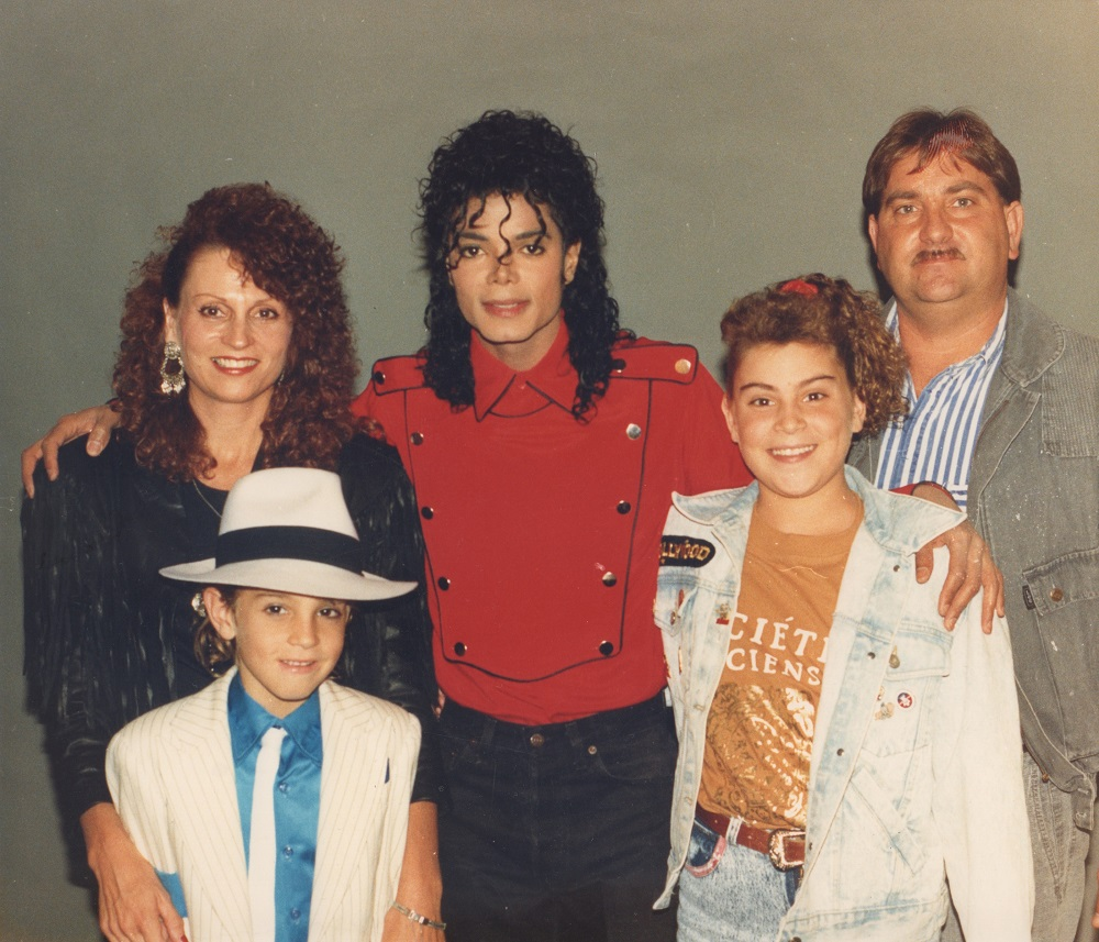 MJ-AND-ROBSONS-FEB-1990.jpeg