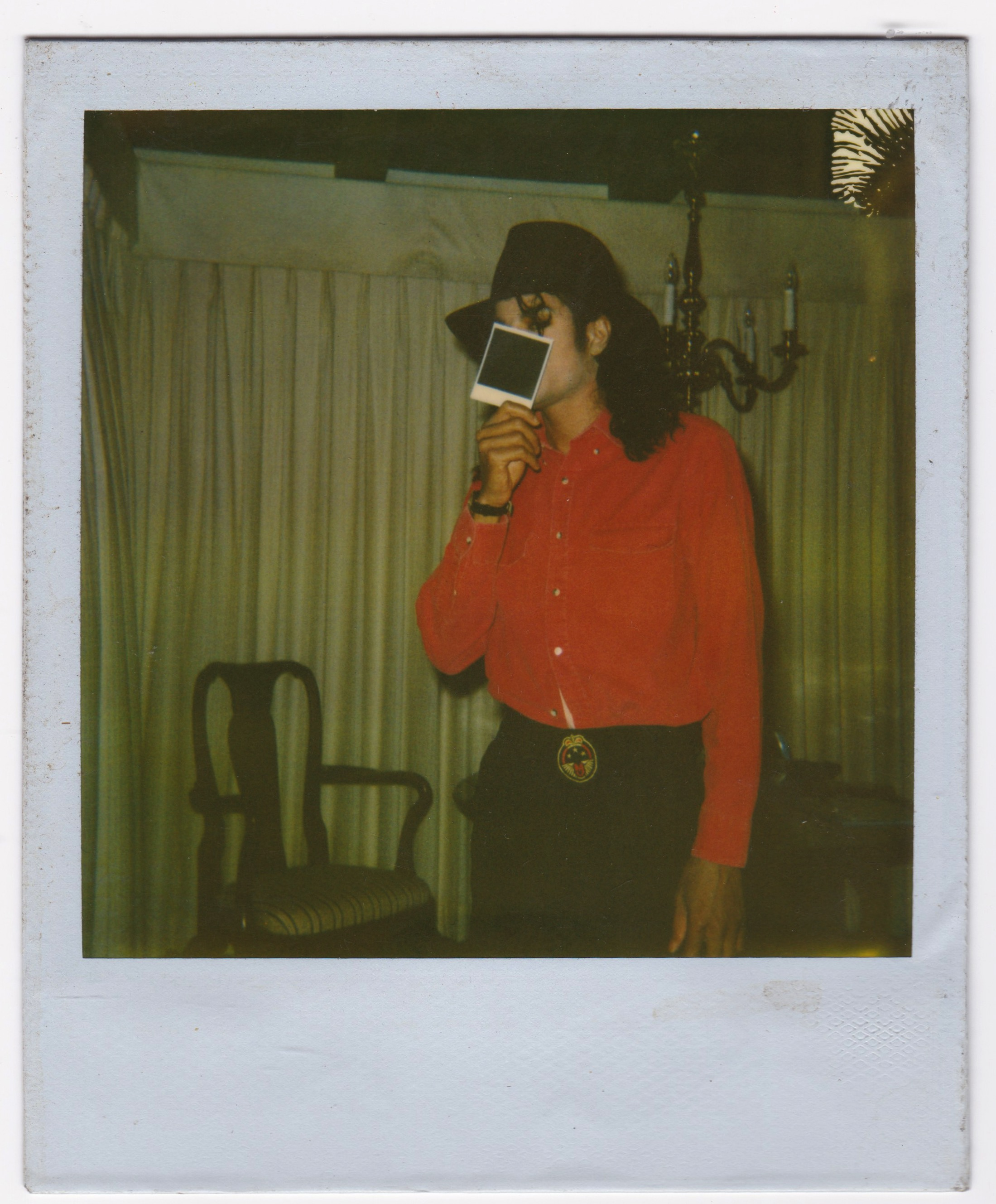 MJ-POLAROID-BY-WADE-ROBSON-2.jpeg