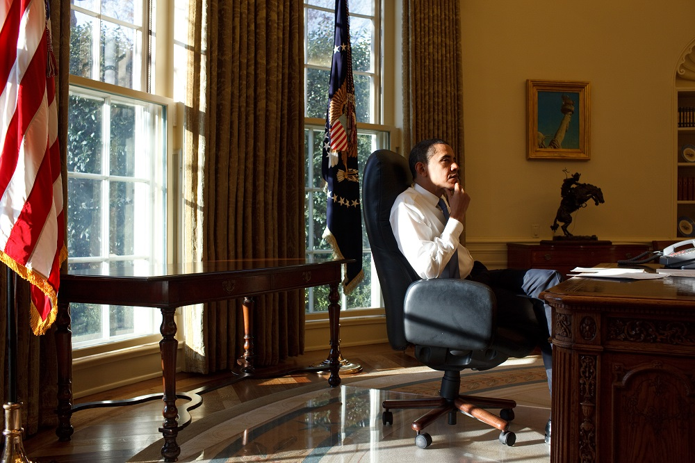 Obama-v-tarsene-na-po-savarshen-sayuz-4.jpg