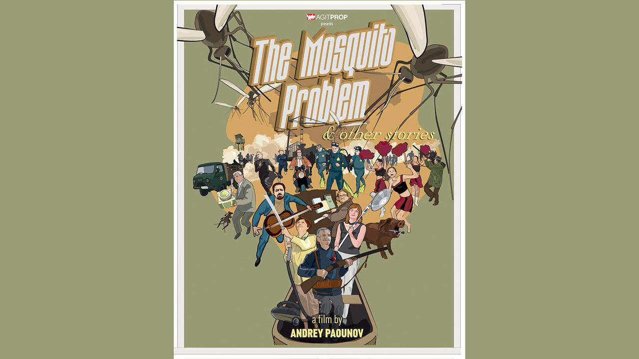 The-mosquito-problem_1280x720.jpg