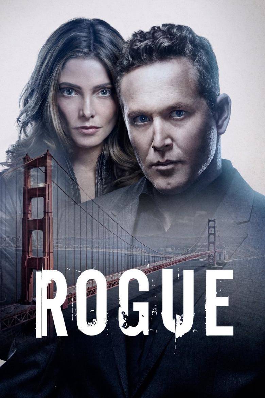 Rogue4_poster.jpg