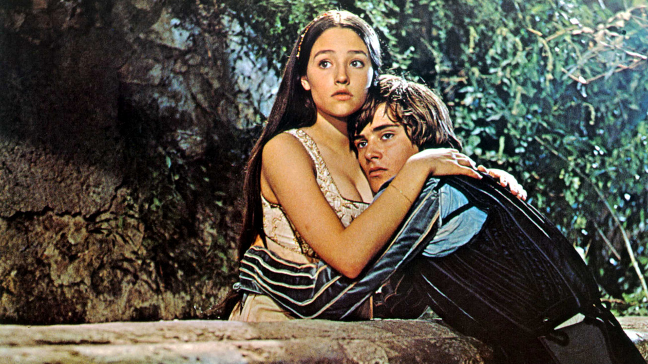 romeo-and-juliet-1968-di-03.jpg