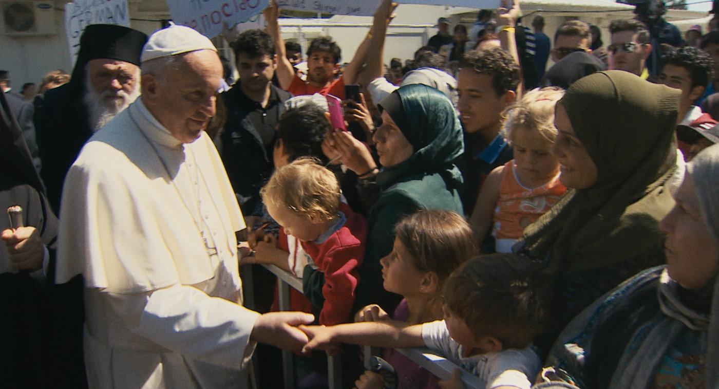 Pope-Francis-4.jpg