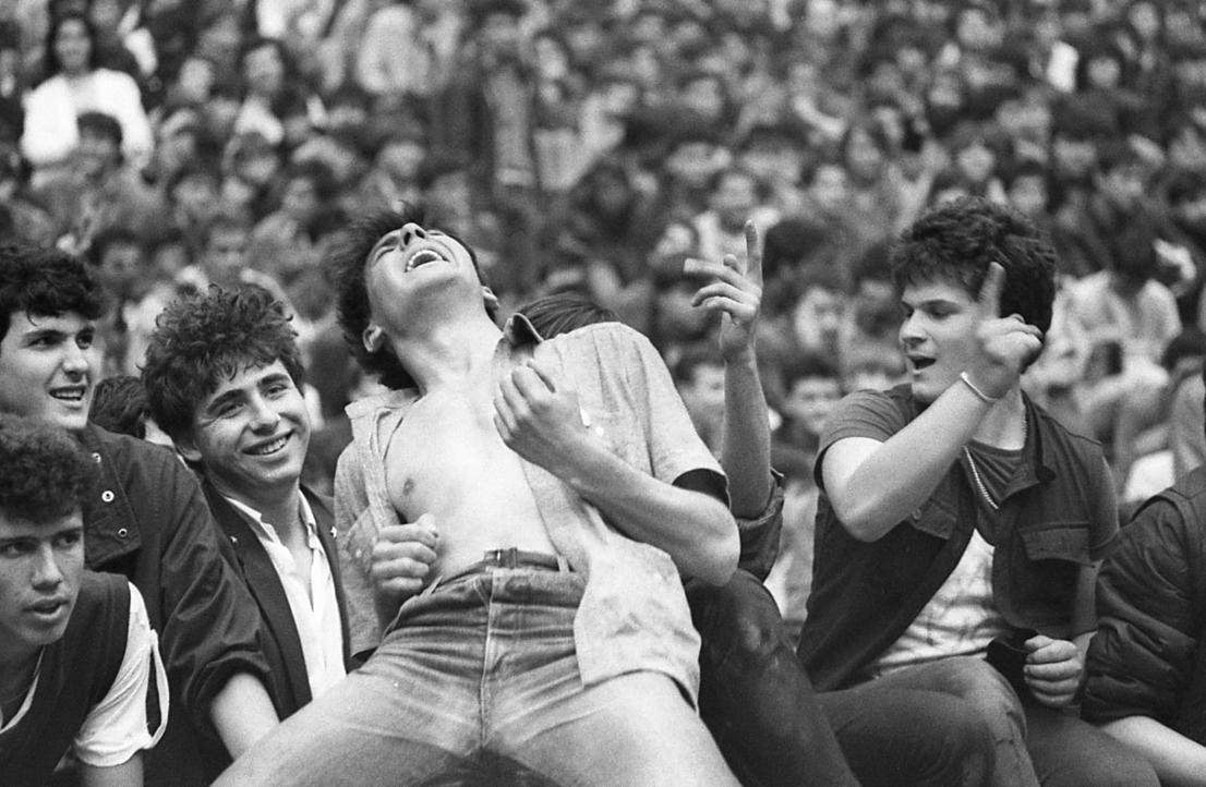 rokfest1987-1.jpg