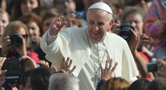 Pope-Francis_02.jpg