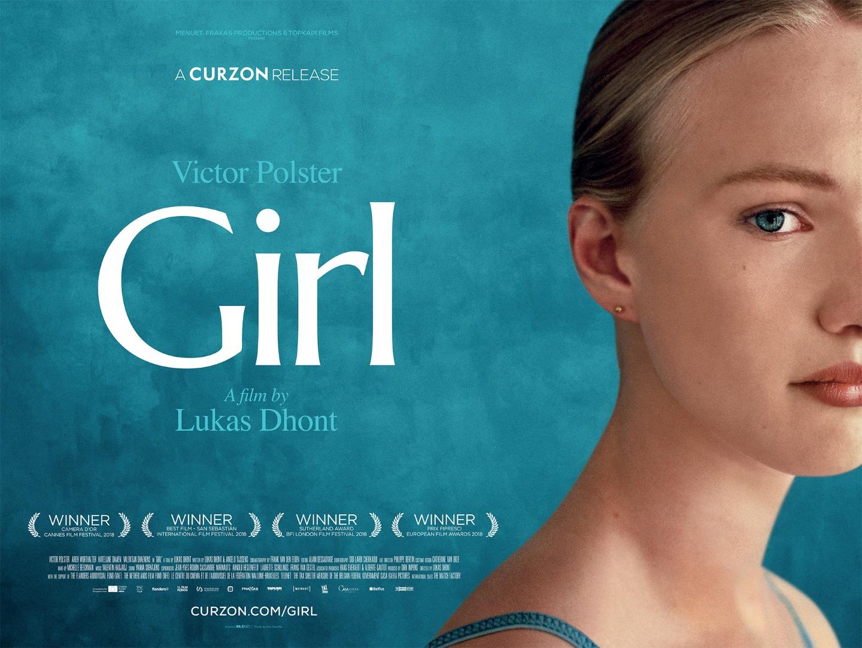 girl-movie-release-date-showtimes-London.jpg
