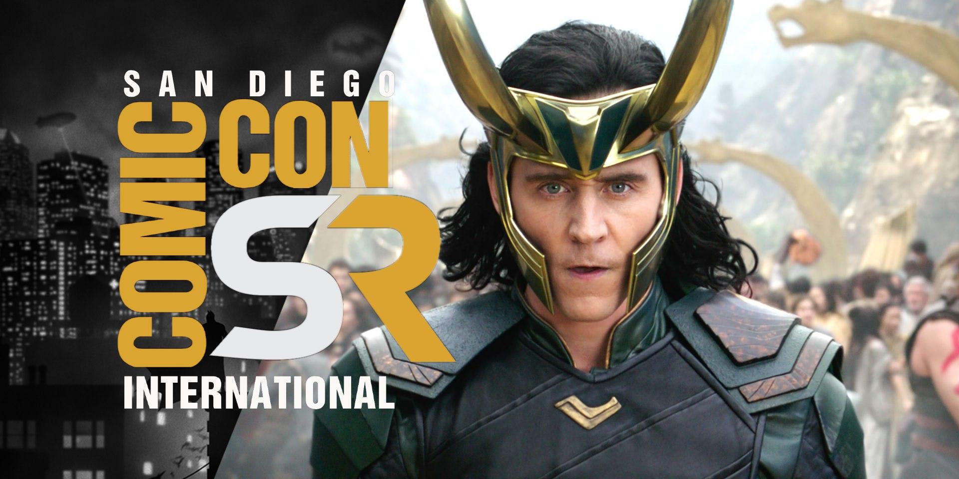 Loki-SDCC-2019.jpg