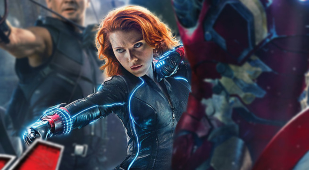 avengers-infinity-war-scarlett-johansson-reveals-how-many-marvel-1003263-1280x0.jpg