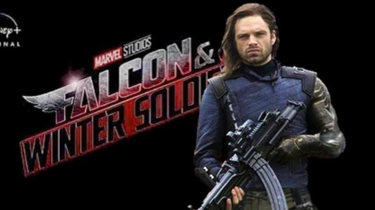 falcon-winter-soldier-marvel-studios-series-bucky-1166777-1280x0.jpeg