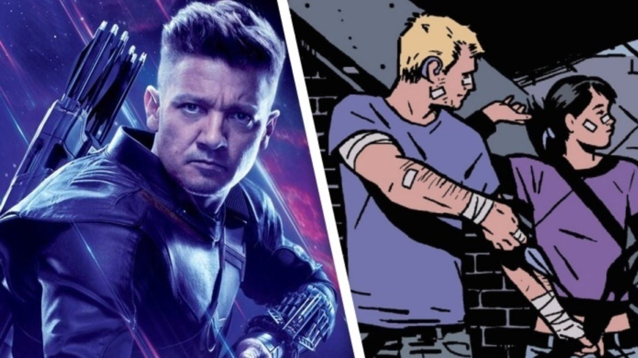 hawkeye-series-kate-bishop-1179733-1280x0.jpeg