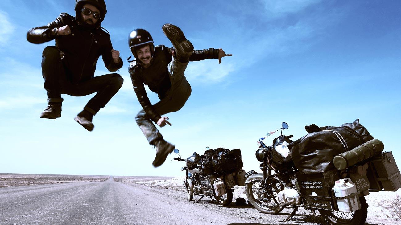 Music-Journey-Silk-Road.jpg