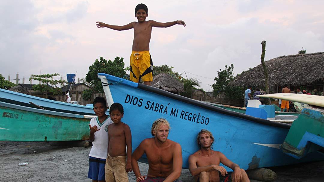 Sea-Nomads.jpg