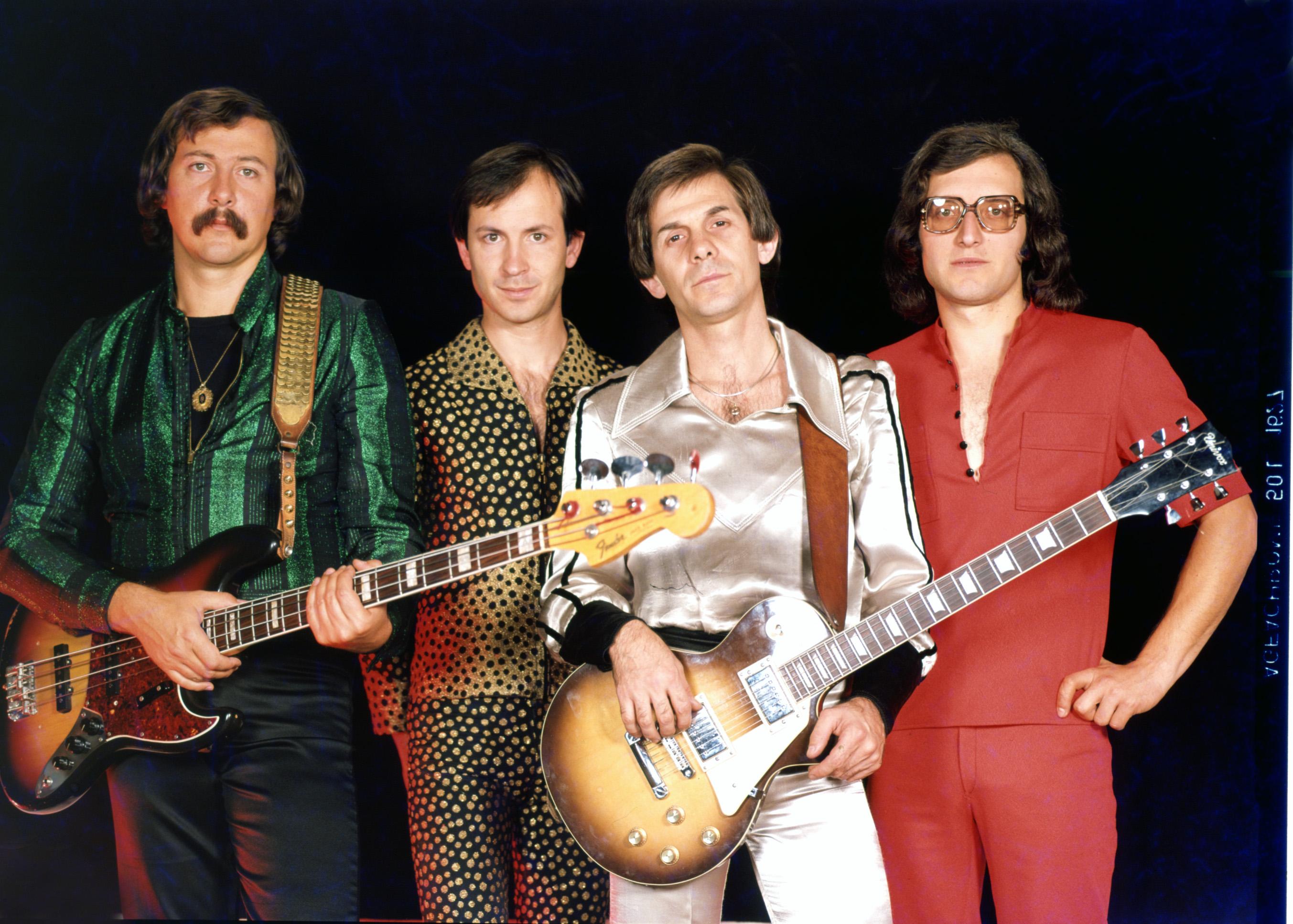 Shturtsite-1980.jpg