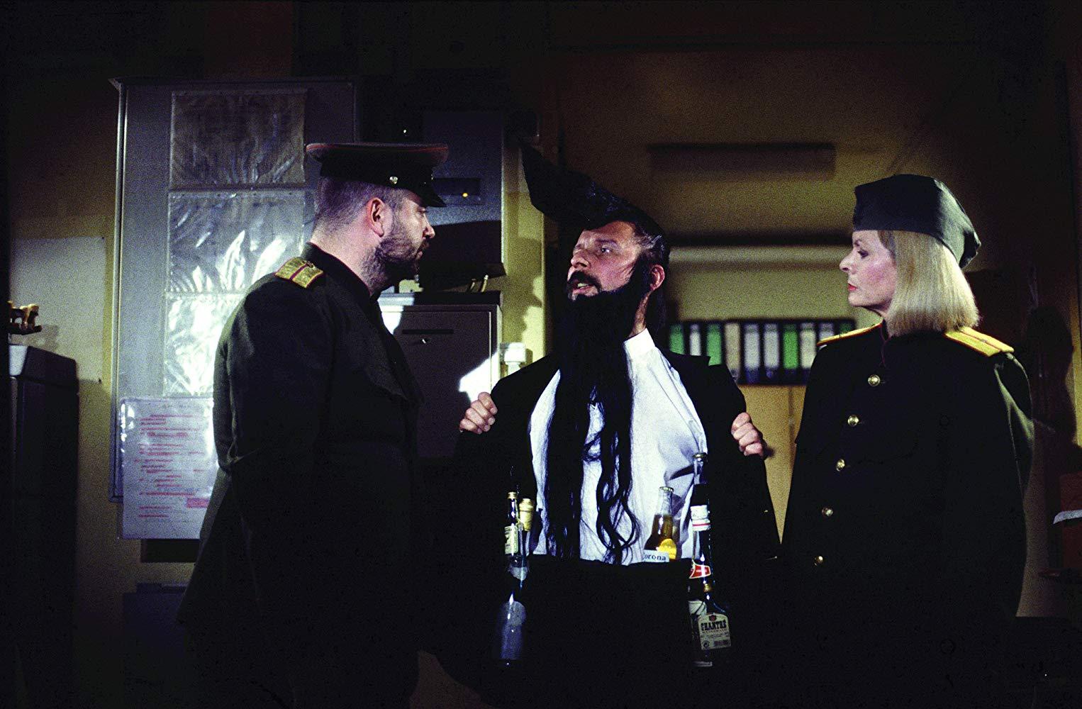 Leningrad-Cowboys-Meet-Moses_02.jpg